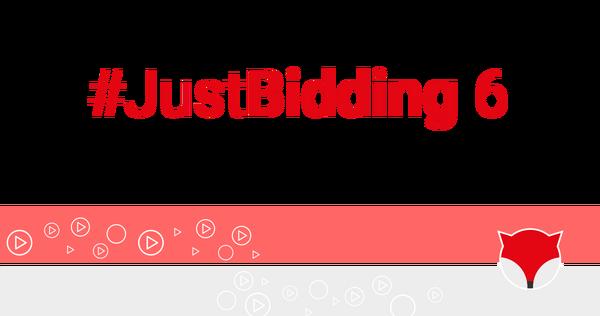 Just Bidding 6