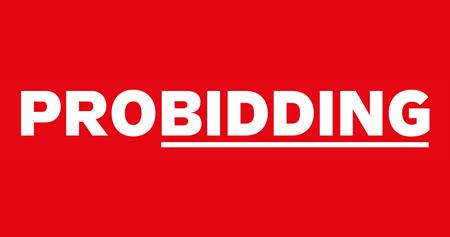 PROBIDDING 2019 priniesol praktické rady pre prácu s biddingom
