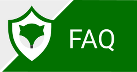 FAQ - Bidding Fox Credit