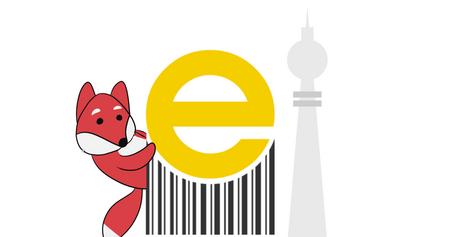 Lišiaci sa vzdelávali na E-commerce Berlín Expo