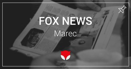 Bidding Fox News