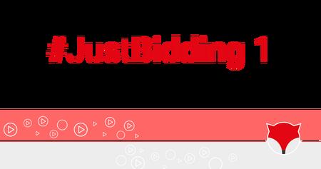 Videorubrika: Just Bidding #1 - Čo je bidding?
