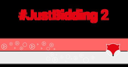 Videorubrika: Just Bidding #2 - Ako na bidding na Heureke?