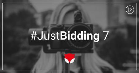 Just Bidding 7