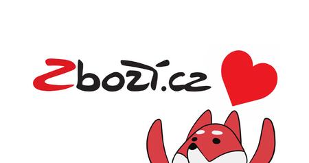 Bidding Fox za vás bidduje už aj na Zboží.cz