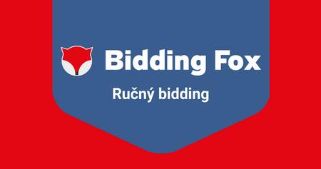 Ako filtrovať produkty - 3. diel Ručný bidding