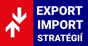 Horúca novinka v chladných dňoch: Import a export stratégií naprieč projektmi