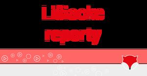 Lišiacke reporty