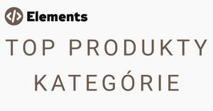 Biddujte TOP produkty kategórie na Heureke