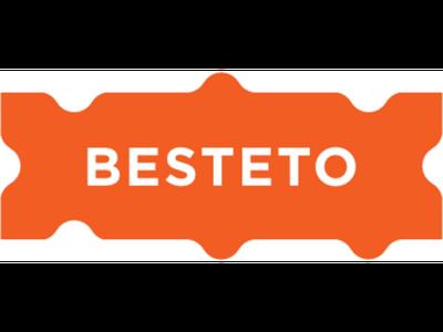 Marketingová agentúra Besteto
