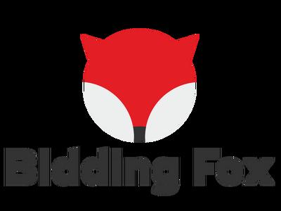 Bidding Fox je aplikace pro platformu Mergado na automatické biddování na zbožových strovnávačích