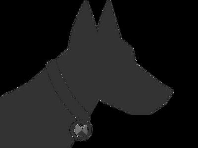 Heureka Watchdog