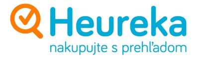 Heureka.sk je slovenský interaktívny nákupný radca