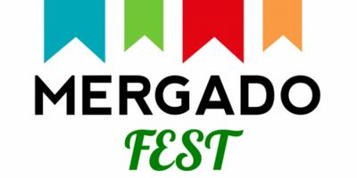 MergadoFest