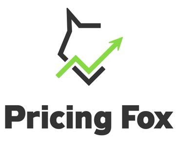 Pricing Fox